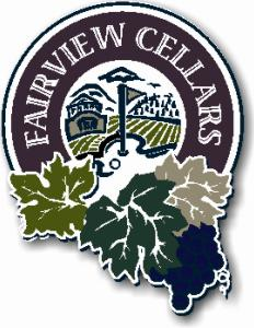 Fairview Cellars