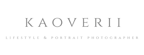 Kaoverii-Photography