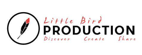 Little-Bird-Production