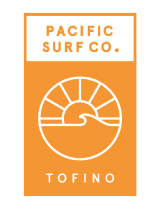 Pacific-Surf-Co.