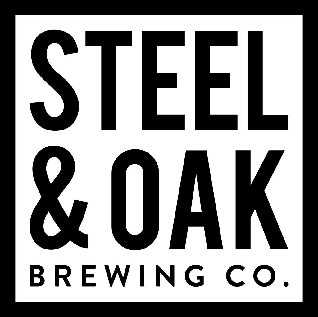 Steel and Oak