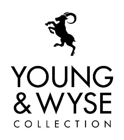 Young & Wyse