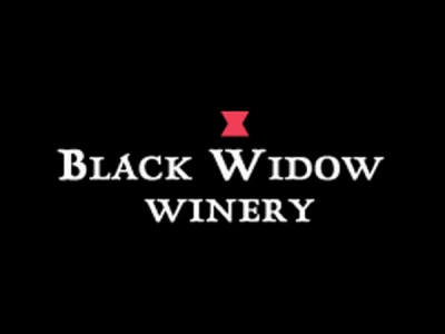 black_widow_winery_2c61e1c78e1173cb054adbaed181ac37
